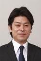 古野 啓介(株式会社UBIC シニアコンサルタント)