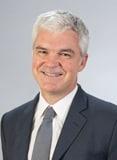 ジェローム・コリンズ弁護士