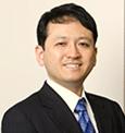 中野 雄介 弁護士