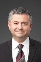 ゲーリー・ヴィスト(Gary Vist)弁護士