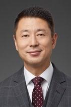 小林 城治 弁護士