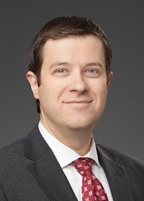 マイケル・ゴーレンソン(Michael Golenson)弁護士