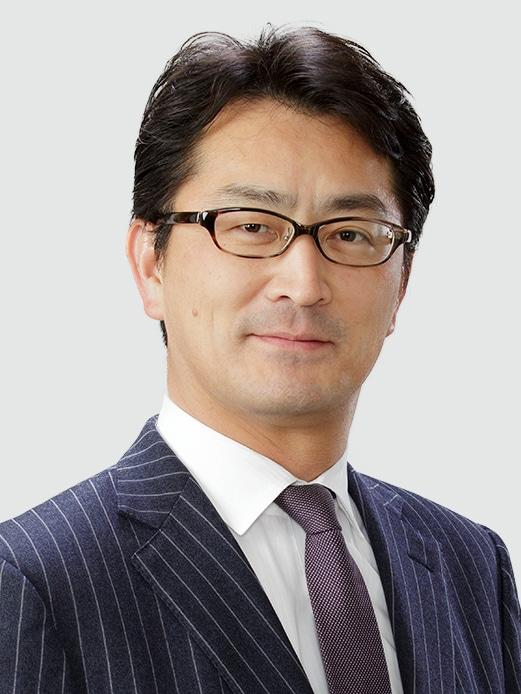 荒川 雄二郎 弁護士