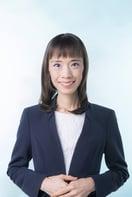 パートナー 村田 晴香 弁護士