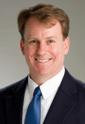 ディビッド・ケイス 外国法事務弁護士(米国ニューヨーク州弁護士・日本における外国法事務弁護士)