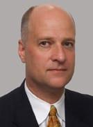 Edward Johnson弁護士<br>(Partner, Corporate Department, Paul Hastings LLP)