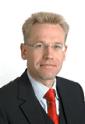 Jochen Höhfeld 弁理士