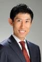 矢倉 信介 弁護士(日本・米国ニューヨーク州弁護士登録)
