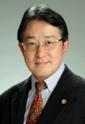 髙取 芳宏 弁護士(日本・米国ニューヨーク州弁護士登録)