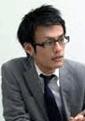 後藤田 隼人 氏(株式会社エルテス 執行役員)