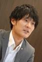 清水 陽平 弁護士(法律事務所アルシエン 共同代表パートナー)