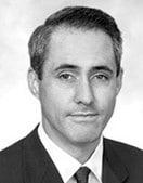Benjamin P. Smith弁護士(パートナー、サンフランシスコオフィス)