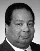 Rollin B. Chippey、Ⅱ弁護士(パートナー、サンフランシスコオフィス)