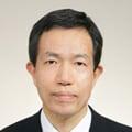 国谷 史朗 弁護士 (弁護士法人大江橋法律事務所)