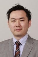 坂上 竜太 (株式会社UBIC リスクコンサルタント)