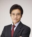 大西 謙二 (クライアントテクノロジー部 課長)