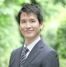 関口 康春 (リスクコンサルティング部 リスクコンサルタント)