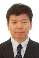 松井 衡 弁護士 (弁護士法人大江橋法律事務所)