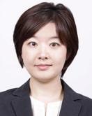 林 依利子 弁護士 (弁護士法人大江橋法律事務所 上海事務所代表)