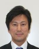 田中 大祐 (株式会社UBIC リスクコンサルタント)