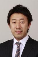 野﨑 周作 (株式会社UBIC 執行役員)