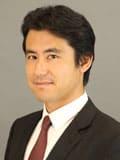 関戸 麦 弁護士 (森・濱田松本法律事務所)