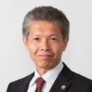 飯島 歩弁護士