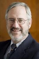 J. Jeffrey Hawley
