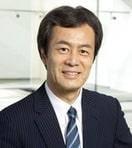 Yoshinari Kishimoto