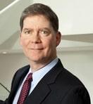 J. Warren Lytle, Jr.