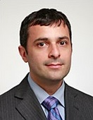 リチャード ・ F. ・ マルティネッリ 弁護士