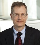 Carl J. Pellegrini