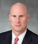 ロバート・H・スミット 弁護士