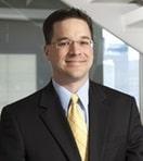 Andrew J. Taska
