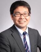 白坂 一 代表取締役社長