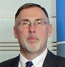 Daniel Christenbury 弁護士