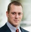 Matthew Satchwell 弁護士
