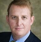 Paul Steadman 弁護士