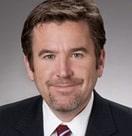 Troy Schmelzer 弁護士