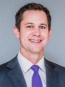 ジェフ ・ ノックス 弁護士