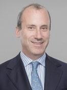ジム ・ クライスマン 弁護士