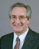 Steven F. Meyer弁護士