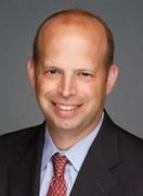ジョセフ・サルティール弁護士