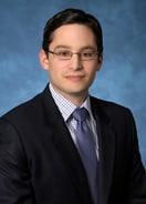 Matthew G. Berkowitz弁護士