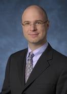 Thomas R. Makin弁護士