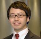 横山 昌史弁護士