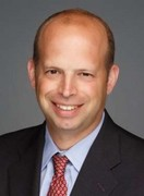 ジョセフ・サルティール 弁護士