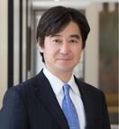 猿見田 寛 弁護士