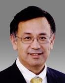 新井敏之 弁護士- Chair of Paul Hastings Tokyo