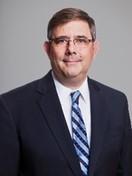 ジョナサン・バー弁護士 (Jonathan Barr, Partner)